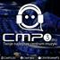 !Cmp3.eu - Bounce, dance, clubbing, trap, house, fidget, electro, edm