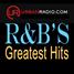 UrbanRadio - Classic RnB