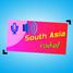 South Asia Radio2
