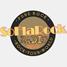 WSFR-DB Where South Florida Rocks