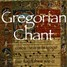 CALM RADIO - GREGORIAN - Sampler