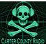 Carter County Radio