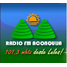 FM ACONQUIJA