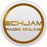 EchjamRadio