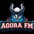 AGORA FM FRANCE