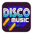 Disco Music - All the time!
