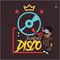 Radio Disco Hotel Oficial