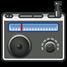 Ben's Radio