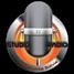 RadioEstudio