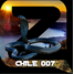 Chile007