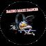 Radio Maxi Dance