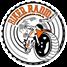 #BikerRadio