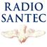 Radio Santec Francais