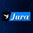 Antigone Jura