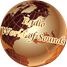 http://www.Radio-World-of-Sounds.de