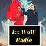 Izz Wow Broadcasting