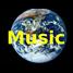 musicalPLA.NET