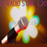 La Radio Star 1.20