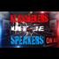 De beste klassiekers uit je speakers