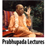 Hare Krishna New Dwaraka Lectures