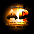 Adoradio-42