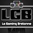 La Gaming Bretonne RADIO