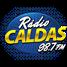 Radio Caldas 104.9 FM