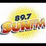 Sun FM 89.7