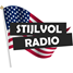 STIJLVOL RADIO | Miami, Florida, USA