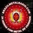 Brazil Metal Radio