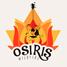 Osiris Wildfire Radio