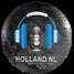 Hollandnl.nl