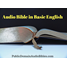 The Bible in Basic English - PublicDomainAudioBibles.com