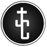 JC Hindi webcast