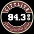 CityLite 94.3 FM