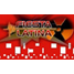 Fiesta Latina HD