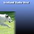 Scotland Radio West 2