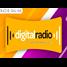 Radio-PerúDigital
