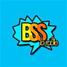BSS Radio Italy