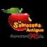 GNM Antigua