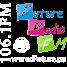 Future FM Palestine