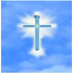 JCL Ministry gospel hatian radio