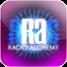 Radio Alchemy KONA 100.5 LPFM