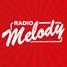 Radio Melody (Schweiz)
