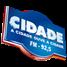 Radio Cidade Campinas 92,5