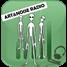 artandnoise radio