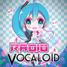 RadioVocaloid