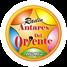 Radio Antares del Orientes - Fortul - Arauca