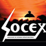Socex