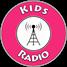 ikidsradio
